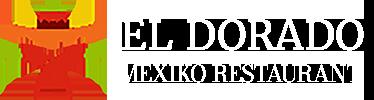 """Mexiko Restaurant """"El Dorado"""" - seit 1994!"""